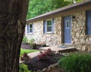 629 Holly  Court, Noblesville image