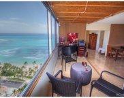 2500 Kalakaua Avenue Unit 2504, Oahu image