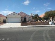 3911 Rose Canyon Drive, North Las Vegas image
