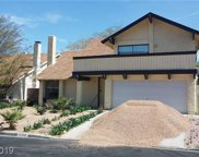 4760 Woodridge Road, Las Vegas image