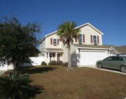 2433 Whetstone, Myrtle Beach image