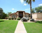 8261 E Windrose Drive, Scottsdale image