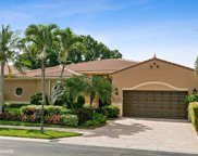 10773 Waterford Place, West Palm Beach image