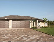 4523 SW 17th AVE, Cape Coral image