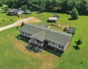 1076 Spiers Landing Road, Cross image