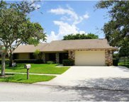 20010 NW 8th St, Pembroke Pines image