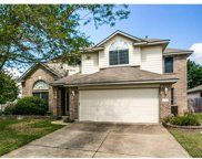 4501 Steed Dr, Austin image