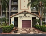 1400 Sw 131st Way Unit #302Q, Pembroke Pines image