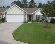 2404 Whetstone Lane, Myrtle Beach image