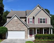 6705 Carriage Walk Ln, Flowery Branch image