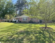 107 Oak Drive, Laurens image