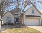 5696 Ne Northgate Crossing, Lee's Summit image