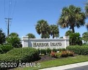 3 Ocean Marsh  Court, Harbor Island image