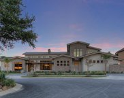4656 Benavente Court, Fort Worth image