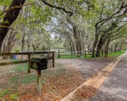 4427 Hill Drive, Valrico image