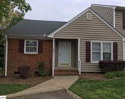40 Wood Pointe Drive Unit #47, Greenville image