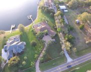 18106 Boy Scout Road, Odessa image
