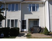 2703 Maryannes Court, North Wales image