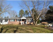1618 Lenni Drive, West Chester image