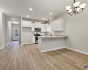2766 S Roth Ave, Gonzales image