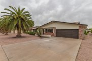 933 Leisure World --, Mesa image