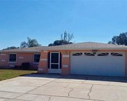 5742 Dolores Drive, Holiday image