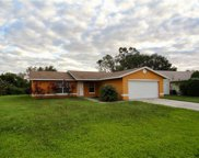 625 Fisher Court, Poinciana image