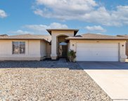 8541 W Tuckey Lane, Glendale image