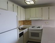 2140 Kuhio Avenue Unit 1807, Honolulu image