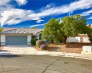 7516 WHITE DEER Court, Las Vegas image