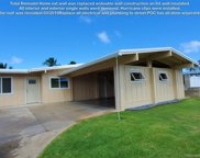 527 Paulele Street, Kailua image