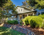23 South Knoll Road, Mill Valley image