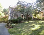 67 Quincy Drive, Bedford image