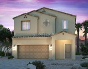 7 MOON RANCH Avenue, North Las Vegas image