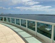 2127 Brickell Ave Unit #1103, Miami image