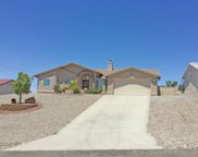 4003 Northstar Dr, Lake Havasu City image