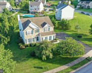 690 Clydesdale Dr, York image