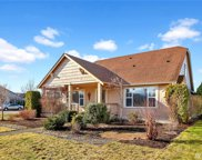 2201 Eastwood Wy, Lynden image