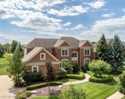 50433 EAGLES NEST, Northville Twp image