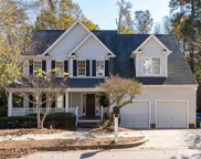 1432 Chelton Oaks Place, Raleigh image