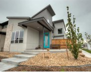 1531 West 66th Avenue, Denver image