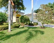 11 Laguna Court, Palm Beach Gardens image