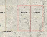 300XX W Jomax Road Unit #179, Wittmann image