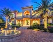 19 EAGLES LANDING Lane, Las Vegas image