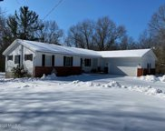 5067 Eilers Road, Montague image