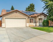 8310 Olive Grove, Bakersfield image