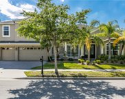 8635 Warwick Shore Crossing, Orlando image