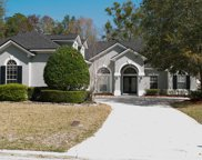 471 MONTEREY PKWY, Orange Park image