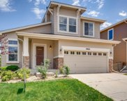 10664 Evondale Street, Highlands Ranch image