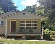 11133 HARPERS FERRY ROAD, Purcellville image